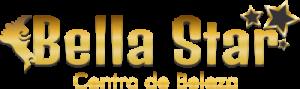 Bella Star Centro de Beleza