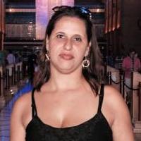 Laira Almeida