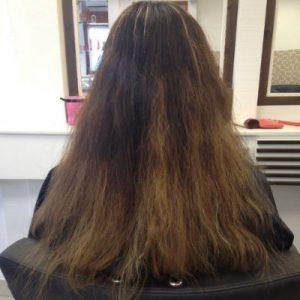 cabelo_danificado