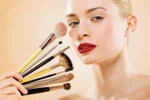 Maquiagem Durar Mais